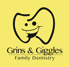 Grins and Giggles Family Dentistry in Spokane Valley, WA